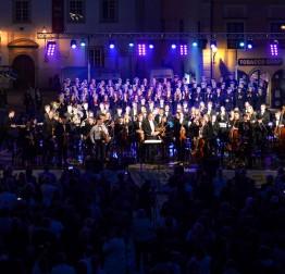 Poziv na upis u glazbenu školu Lepoglava