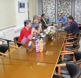 Zbog nedostatka kvoruma odgođena 17. sjednica Gradskog vijeća