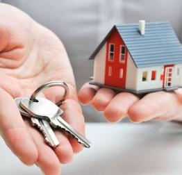 Javni poziv za iskaz interesa za kupnju stana iz Programa POS