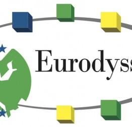 Javni poziv za sudjelovanje zainteresiranih kandidata Varaždinske županije u programu EURODYSSÉE