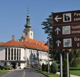 OTVORENO: Javno savjetovanje sa zaintereseiranom javnošću u postupku donošenja Programa javnih potreba u društvenim djelatnostima i turizmu grada Lepoglave za 2020. godinu
