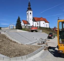 ZATVORENO: Javno savjetovanje sa zaintereseiranom javnošću u postupku donošenja Programa gradnje objekata i uređaja komunalne infrastrukture za 2020. godinu