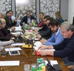 OTVORENO: Javno savjetovanje sa zaintereseiranom javnošću u postupku donošenja Odluke o izvršavanju proračuna Grada Lepoglave za 2020. godinu