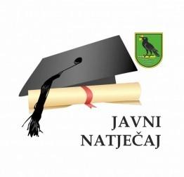 Lista kandidata koji ostvaruju pravo na dodjelu stipendija u akademskoj godini 2019/2020