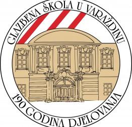 Glazbena škola Varaždin upisuje u predškolske programe i prvi razred osnovne glazbene škole