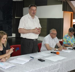 Grad Lepoglava dodijelio bespovratne potpore gospodarstvenicima