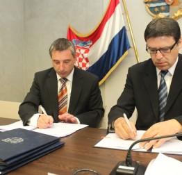 Sporazum o sufinanciranju troškova najamnina za školske građevine izgrađene po JPP modelu