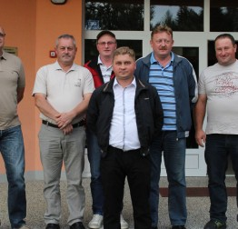Konstituirana vijeća mjesnih odbora Donje Višnjice, Gornje Višnjice i Zlogonja