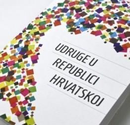 Odluka o odabiru programa/projekata udruga i visni financijske potpore iz Proračuna grada Lepoglave za 2019. godinu