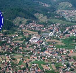 Obavijest Stožera civilne zaštite o aktivnostima 3. faze relaksiranja mjera borbe protiv COVID-19