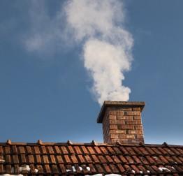 Obavijest o obavljanju kontrole i čišćenja dimnjaka - jesen 2020.