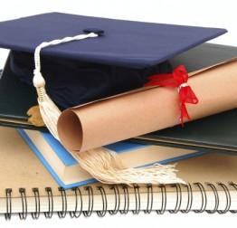 ZATVORENO: Javna savjetovanja sa zainteresiranom javnošću u postupku donošenja Odluke o uvjetima i načinu ostvarivanja prava na dodjelu stipendija studentima Grada Lepoglave