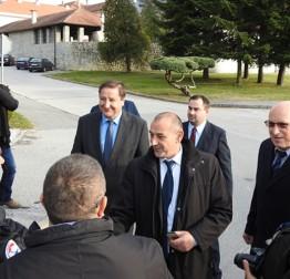 ZATVORENO: JAVNI POZIV za savjetovanje sa zaintereseiranom javnošću u postupku donošenja Odluke o pravilima Protokola Grada Lepoglave