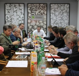 ZATVORENO: JAVNI POZIV za savjetovanje sa zaintereseiranom javnošću u postupku donošenja  poslovnika Gradskog vijeća Grada Lepoglave