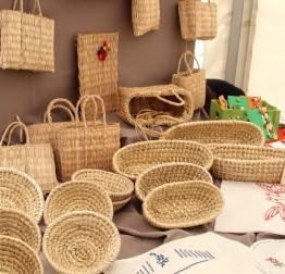 Vještine izrade predmeta od rogoza, ražene slame, suhog kukuruznog lišća i komušine dobile status nematerijalnog kulturnog dobra