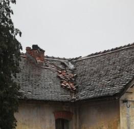 Od 16. veljače Povjerenstvo za procjenu šteta od prirodne nepogode potresa obilazit će teren