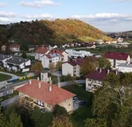 Javni poziv zainteresiranima za kupnju stana prema POS programu na području Grada Lepoglave