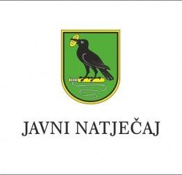 Javni natječaj za prodaju nekretnina u vlasništvu Grada Lepoglave